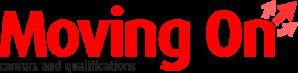 Jun-Jul-Logo