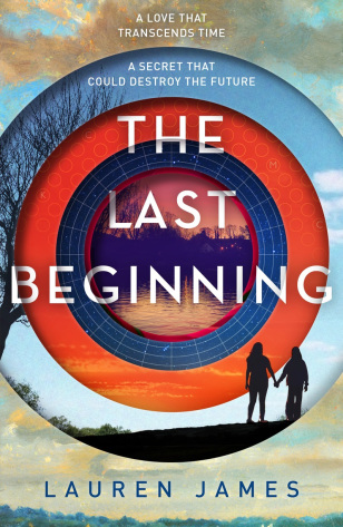 the-last-beginning-by-lauren-james_publishing-october-2016