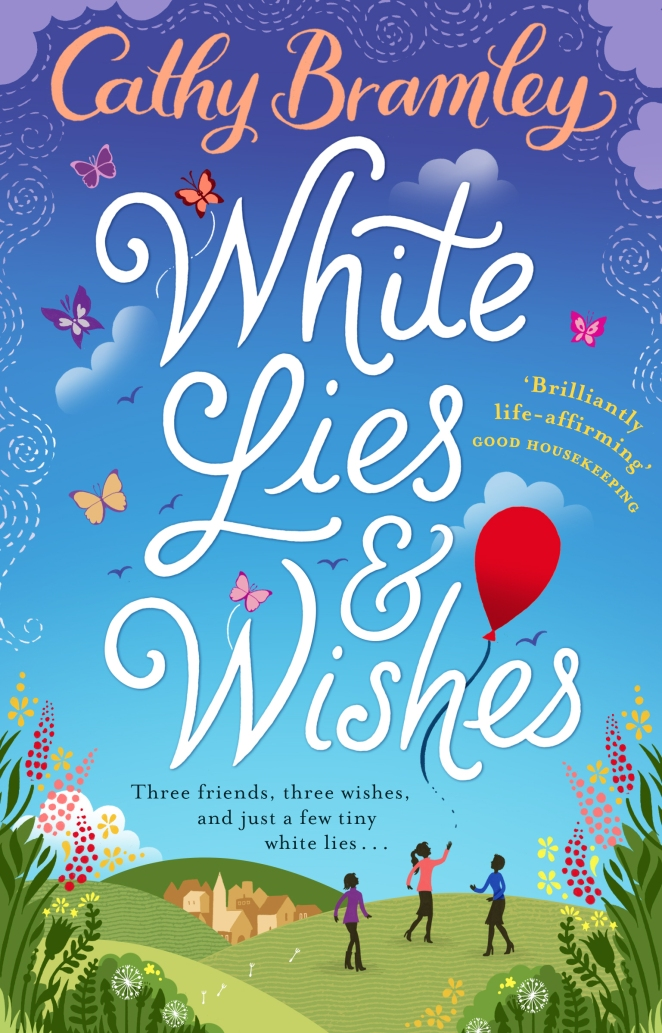 white-lies-wishes