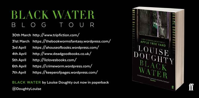 BW BOOK TOUR