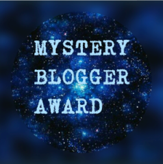 mystery-blogger-tag
