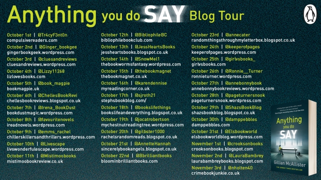 Anything You Do Say blog tour banner (1).jpg