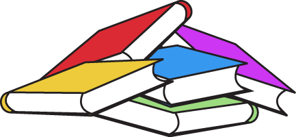 book-pile-clipart-book-clip-art