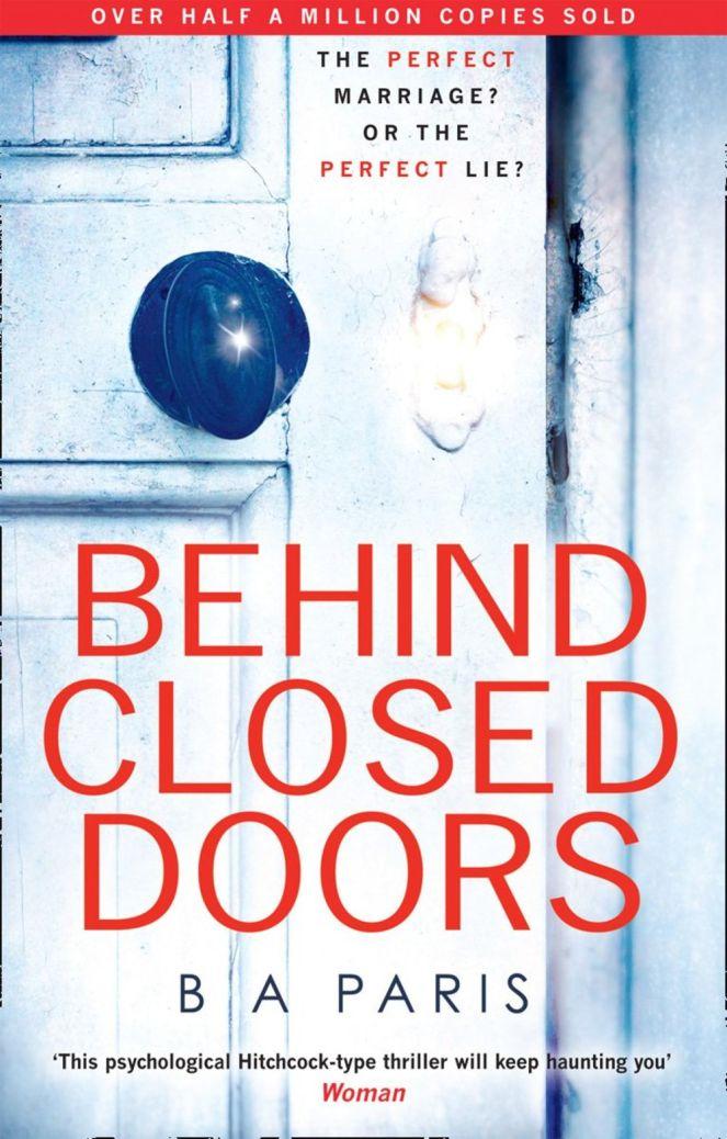 behind_closed_doors.jpg