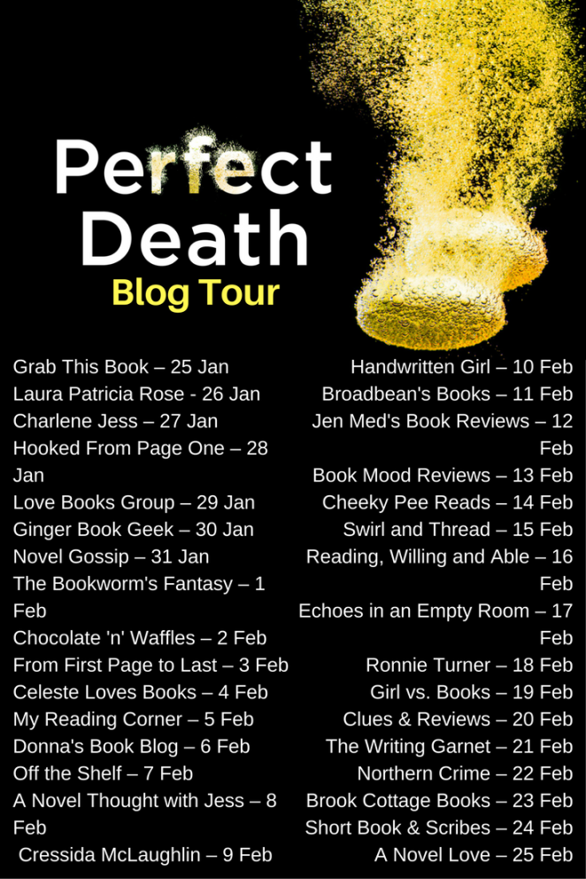 PD blog tour banner