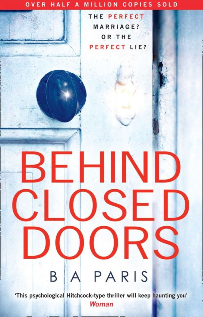 behind_closed_doors