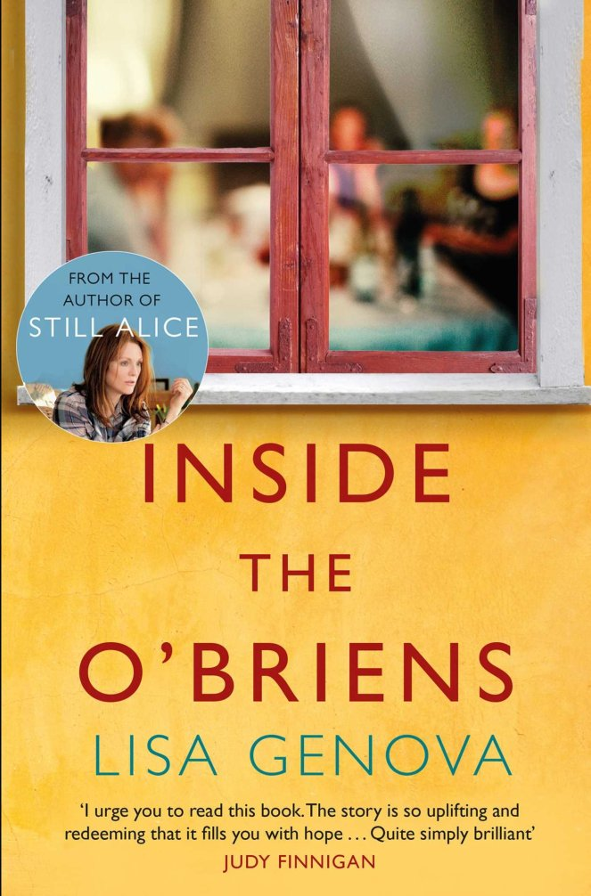 inside the o'briens.jpg