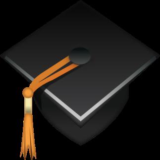Graduation_Cap_Emoji_grande