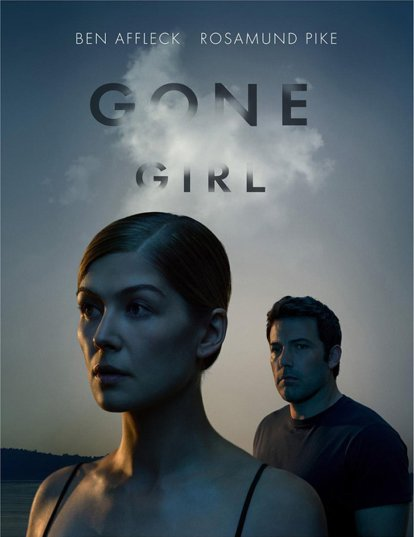 gone-girl-film