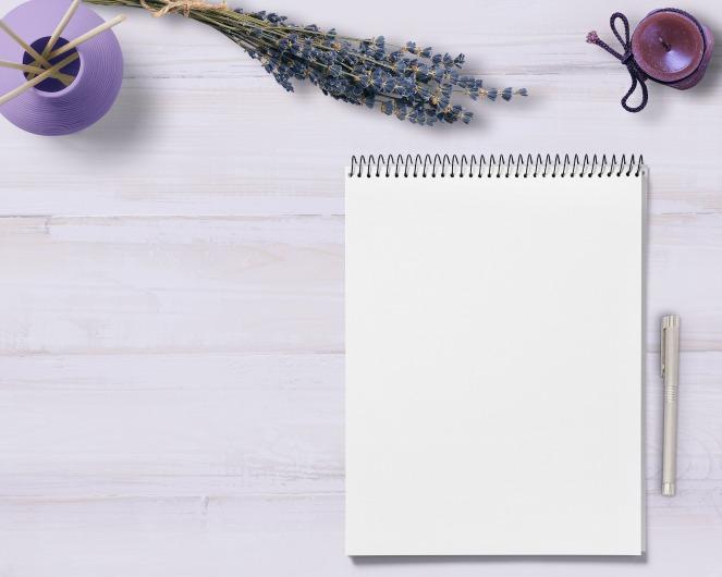 notepad-3297994_1920 (1)