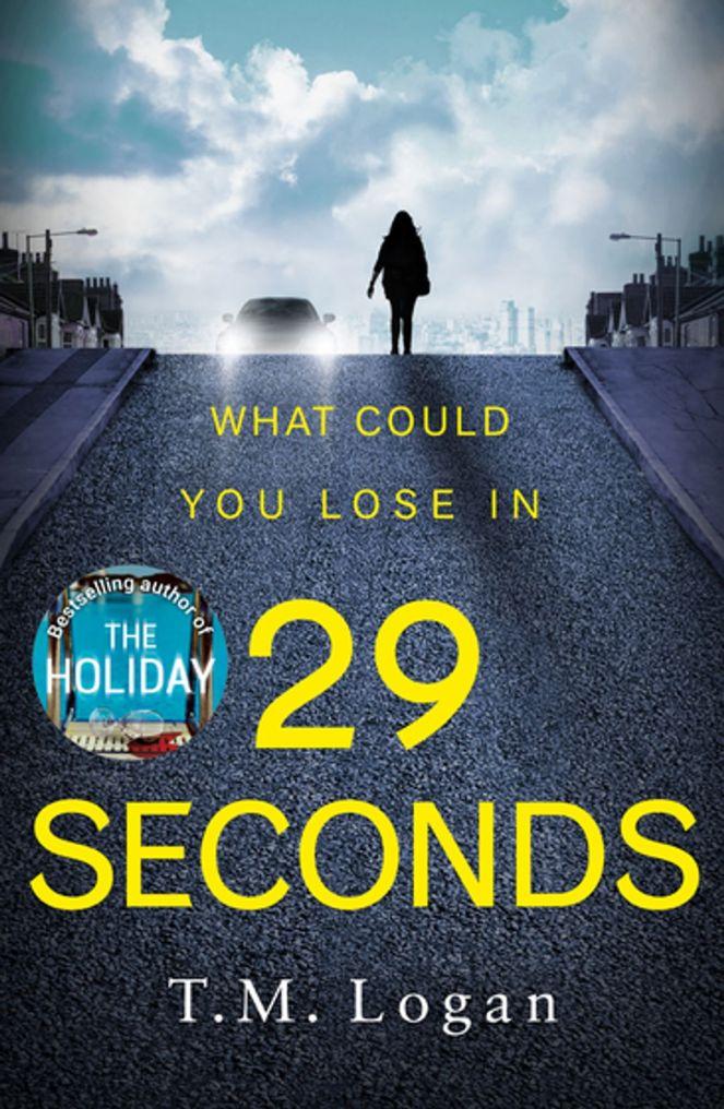 29-seconds