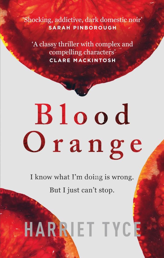 3141_BloodOrange_HB_AW.indd
