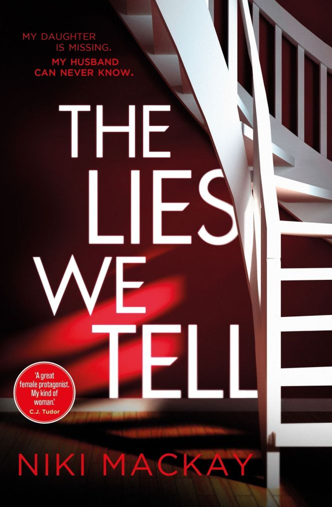 the-lies-we-tell-9