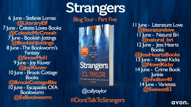 Strangers_blog-tour-banner-5
